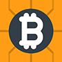 icon 5